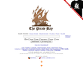 Piratebayfronpage.png