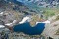 Pirin - Argirovo ezero - IMG 8341.jpg