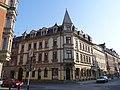 Pirna, Germany - panoramio (1088).jpg