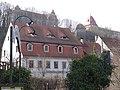 Pirna, Germany - panoramio (708).jpg
