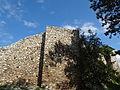Pirotska tvrđava, Pirot, 08.JPG