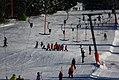 Pista de ski - Fussen - Alemanha (8746380040).jpg