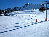 Pistes above peisey vallandry.jpg
