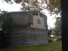 Pitt Meadows Wikipedia