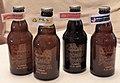 Piwo z ulicy Piwnej 2.jpg