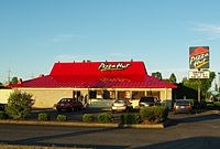 Pizza Hut - Hillsboro, Oregon.JPG