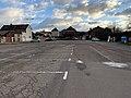 Place Irène Popard - Marcigny (FR71) - 2020-12-25 - 1.jpg