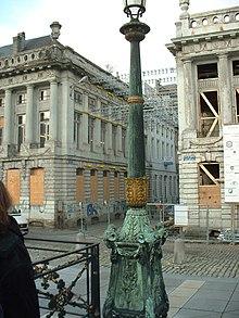 Place des Martyrs Nr 2.jpg