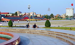 Place in Thanh Hoa.jpg