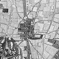 Plan de Roussel (1730) - La Chapelle - BNF btv1b7711270h.jpg