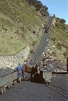 Plan incline Santa Cruz del Sil avril 1983-a.jpg