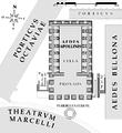 Plan temple apollon sosianus.png