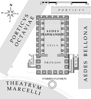 Plan temple apollon sosianus.png