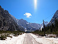 Planica Valley.jpg