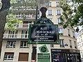 Plaque allée Neus Català Paris 2.jpg