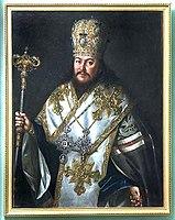 Platon Levshin (Sergiev Posad).jpg