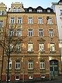 Plauen, Martin-Luther-Straße 07.JPG