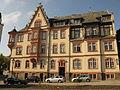 Plauen, Untere Endestraße 04 IMG 3572.JPG