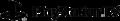 PlayStation TV logo.png