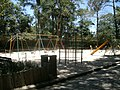 Playgrounds - Parque Guarapiranga - Av. Guarapiranga 505 (2) - panoramio.jpg