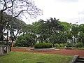 Plaza Benjamín Vicuña Mackenna2.jpg