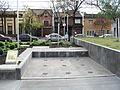 Plaza Boedo - Estados Unidos.jpg
