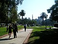 Plaza Lavalle.JPG