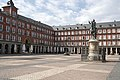 Plaza Mayor-Madrid-15 de marzo-2020.jpg