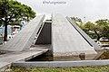 Plaza Monumento a las Víctimas del Genocidio Armenio.jpg