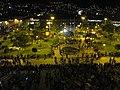 Plaza de Armas de Huamanga.jpg