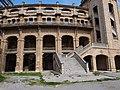 Plaza de Toros, 07004 Palma, Illes Balears, Spain - panoramio (10).jpg