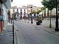 Plaza de la Feria.jpg