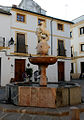 Plaza del Potro.jpg