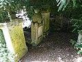 Plazac vieux cimetière (5).jpg