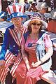 Pleasant Hill CA 4th of July Celebration (4414227140).jpg