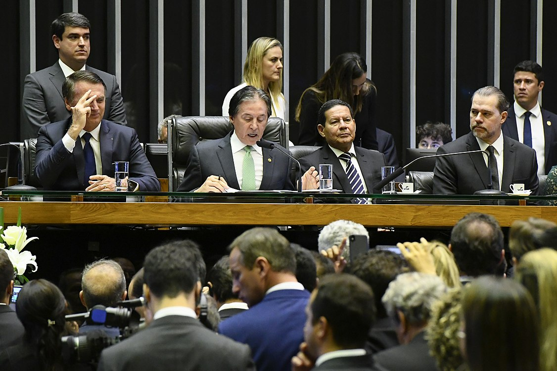 Plenário do Congresso (46510155542).jpg