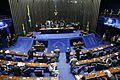 Plenário do Senado (32904578485).jpg