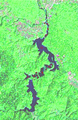 Plitvice.png