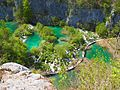 Plitvice Lakes National Park Pathway.jpg