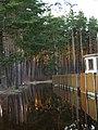 Pludi 2011 - panoramio (15).jpg