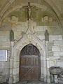 Plusquellec (22) Église 08.JPG