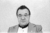 Pn-petrenko-v-t-2000-02.jpg