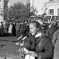 Pn-youth-gathering-1978-nemtseva.jpg