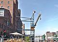Pneumatische Elevatorenanlage Duisburg 04.jpg