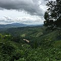 Po, Wiang Kaen District, Chiang Rai, Thailand - panoramio (2).jpg