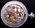 Pocket watch Molnija.jpg