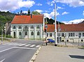 Pod Lisem str, Prague Troja.jpg