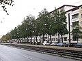 Podbielskistraße 262 - 300, 7, Groß-Buchholz, Hannover.jpg