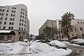 Podil, Kiev, Ukraine, 04070 - panoramio (144).jpg