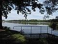 Podkostelní rybník (013).jpg